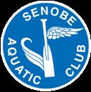 Senobe Aquatic Club