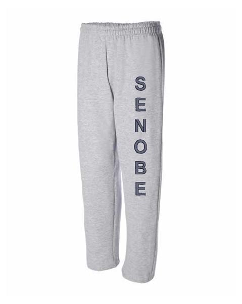 Picture of Senobe Sweatpants