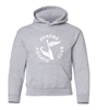 Picture of Senobe Youth Hoodie