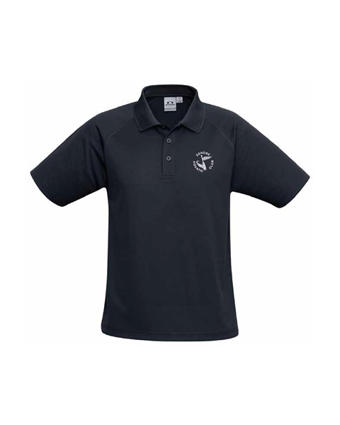 Picture of Senobe Adult Polo