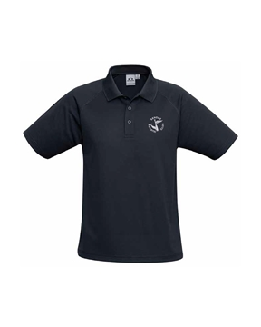 Picture of Senobe Youth Polo Shirt