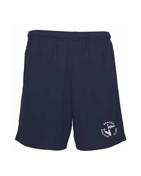 Picture of Senobe Adult Shorts