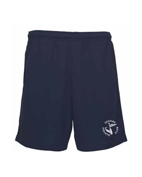 Picture of Senobe Youth Shorts